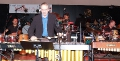 drummer-party_2008_015_d