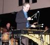 drummer-party_2008_016_d