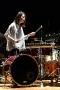 drummerparty_5dz_4127
