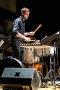 drummerparty_5dz_4140