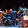 drummerparty_5dz_4280
