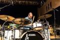 drummerparty_5dz_4307