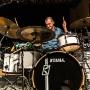 drummerparty_5dz_4323