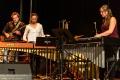 drummerparty_5dz_4366
