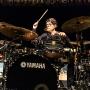drummerparty_5dz_4428