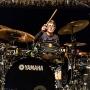 drummerparty_5dz_4442